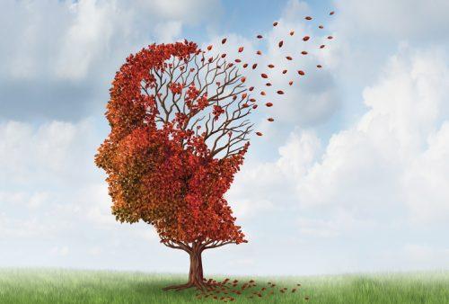 Y a-t-il un lien entre la perte auditive et l'Alzheimer ?
