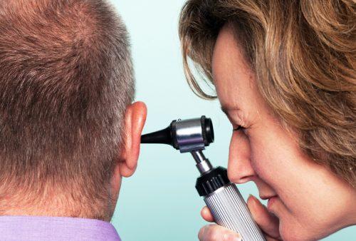 La perte auditive : reconnaître les signes et prendre les mesures adéquates