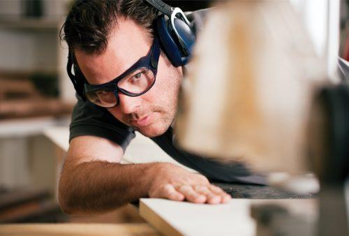 Les protecteurs auditifs sont-ils efficaces ?