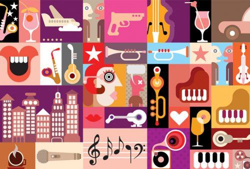 Protéger son audition : les bouchons personnalisés
