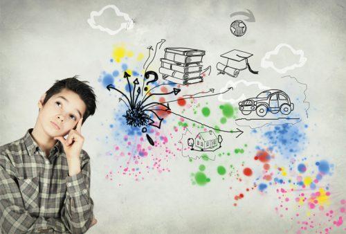 Votre enfant souffre-t-il d'un trouble de traitement auditif ?