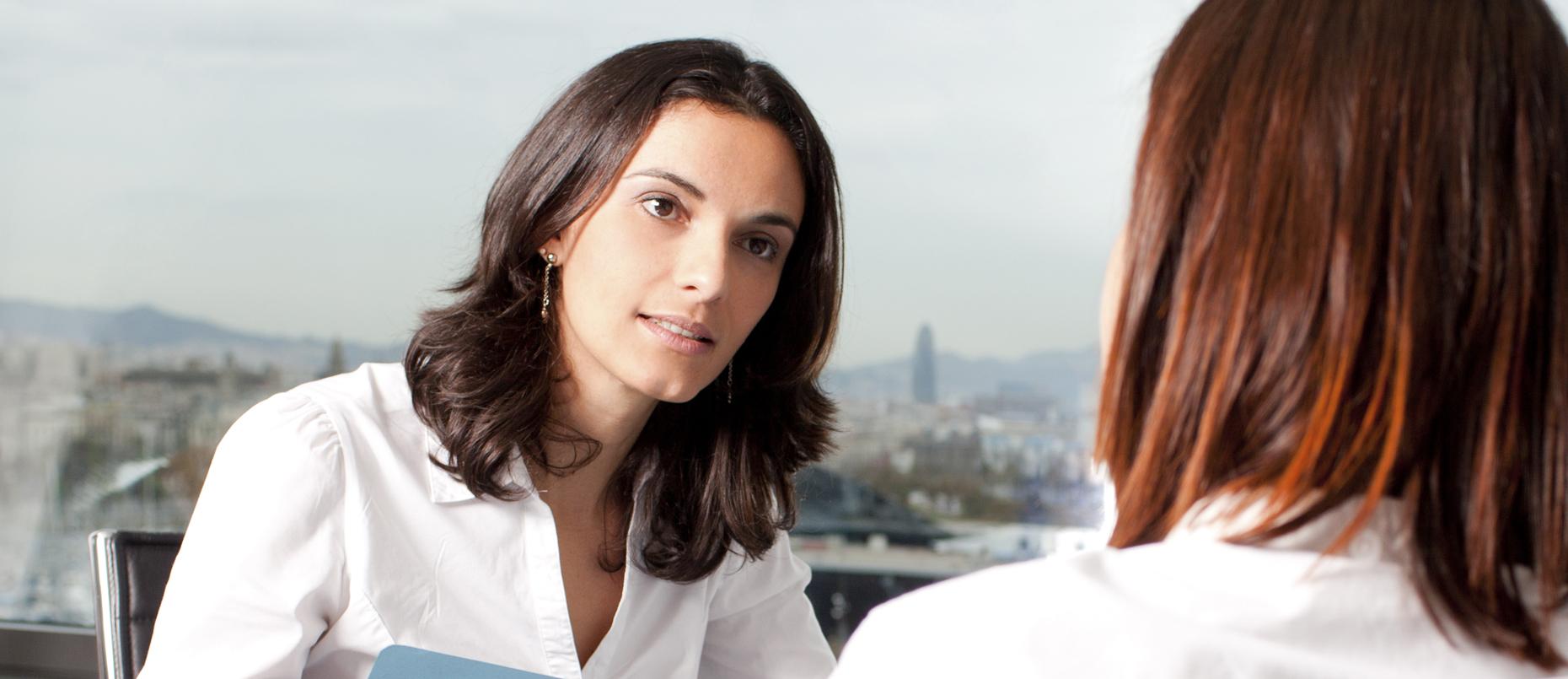 L'audiologiste