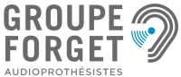 logo-groupe-forget