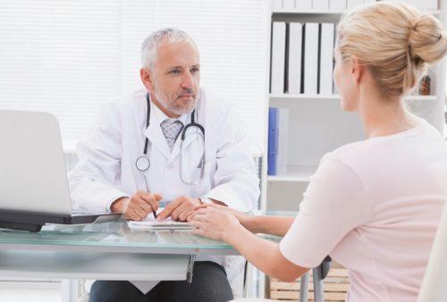 Qu'est-ce qu'un implant cochléaire?