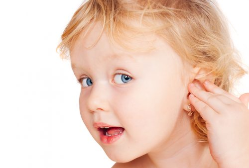 How to Prevent Ear Infections